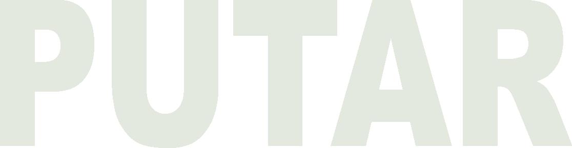 Logo_putar_NAPIS_1.png